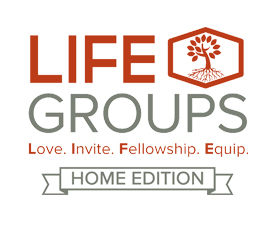 Life-Groups_Home_Edition_logo_RGB.jpg