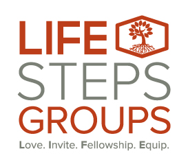 lifesupportgroups_logo_color.png
