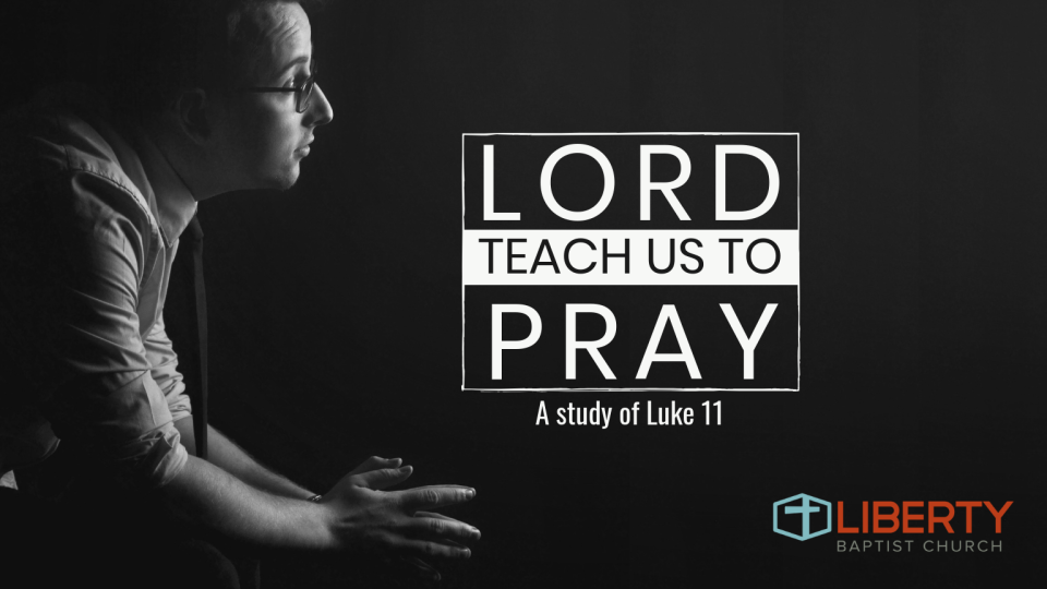/images/r/16x9-lord-teach-us-to-pray/c960x540/16x9-lord-teach-us-to-pray.jpg