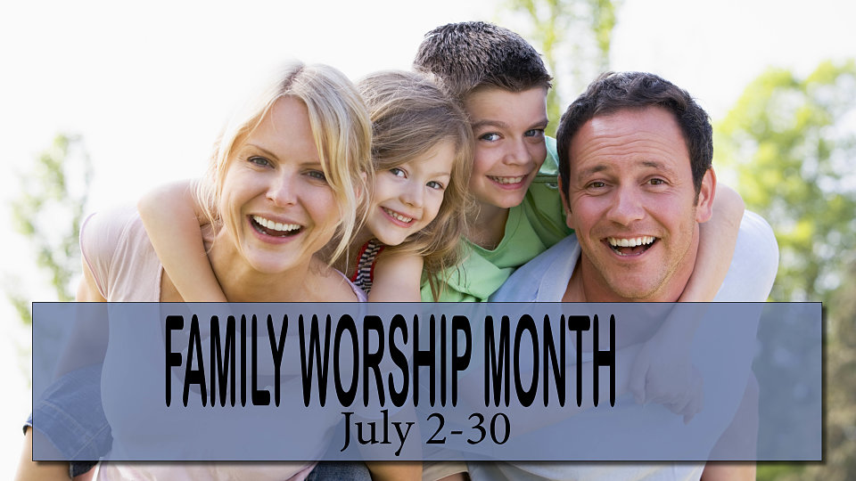 /images/r/family-worship-event/c960x540g0-0-8000-4500/family-worship-event.jpg
