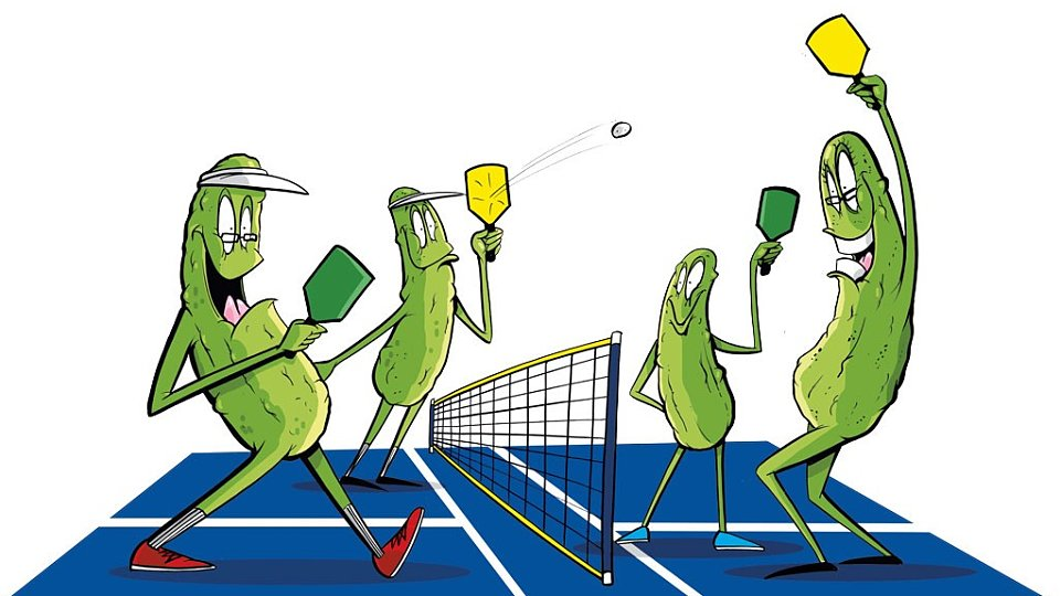/images/r/pickleball/c960x540g0-11-1024-586/pickleball.jpg
