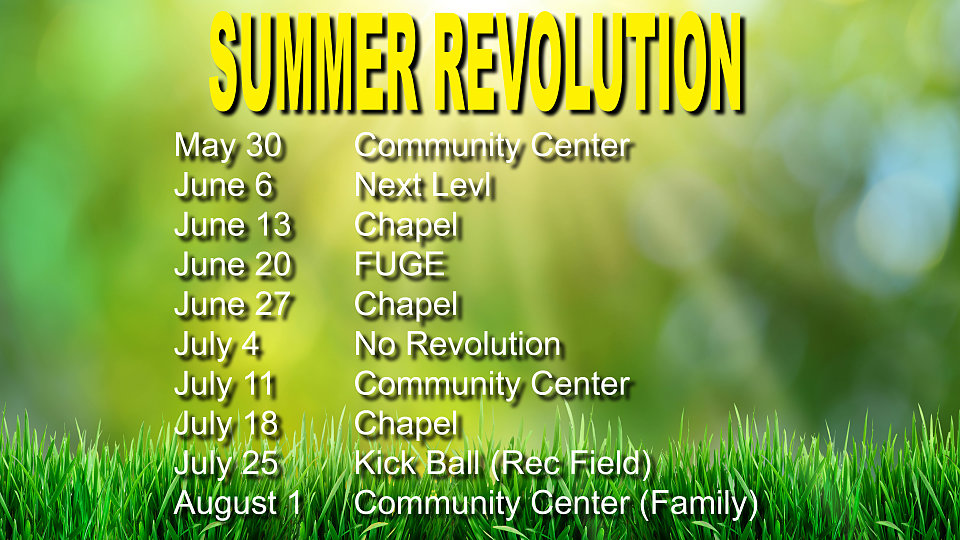 /images/r/summer-revolution-2018-event-box/c960x540g0-1-8000-4499/summer-revolution-2018-event-box.jpg