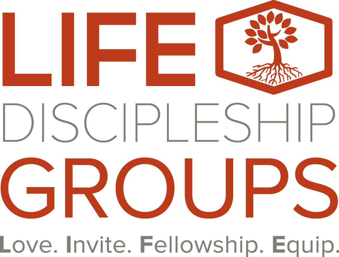 lifediscipleshipgroups_logo_color.png